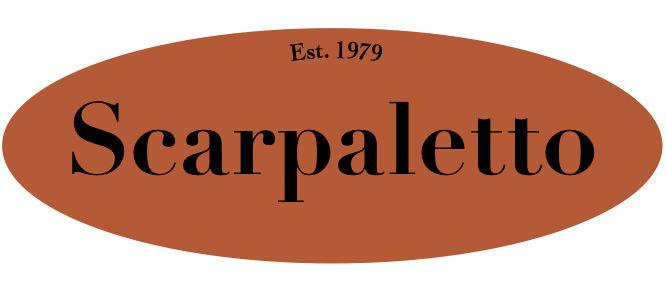 Scarpaletto Logo.jpg