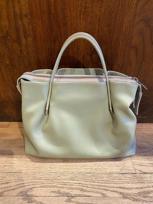 Vera Bag Mint