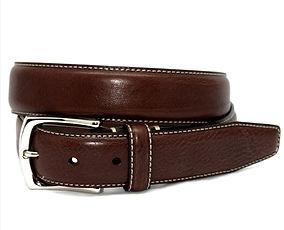 Torino Brown Belt.jpg