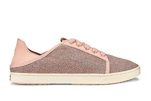 Pehuea Li Dusty Pink