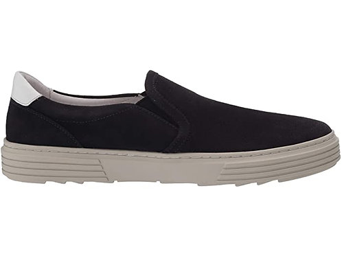 Pascal Slip-On Navy