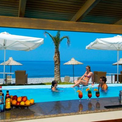 Pool-Bar-400x400.jpg