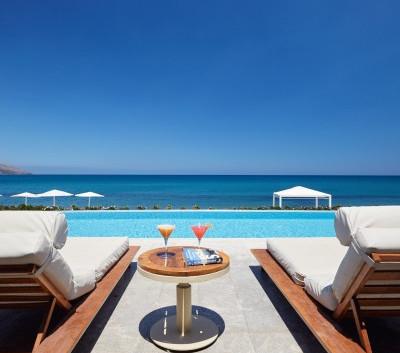 7.2-Sea-Front-Junior-Suite-Direct-Pool-T