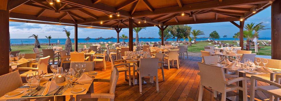 Avra-Beach-Front-Restaurant.jpg