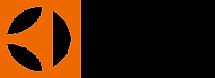 E-Home_Logotyp_RGB_Pos_Svart.png