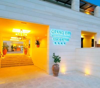 Entrance-400x400.jpg