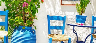 pictures-of-traditional-Greece-Chania-Cr