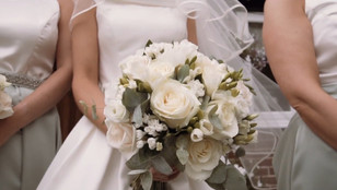 """What are """"Micro Weddings"""" and why you should consider having one?"""
