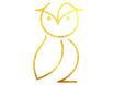 gold owl (1).png