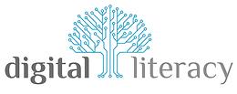 logo_digital literacy v1.png
