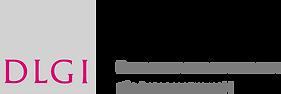 dlgi logo.png