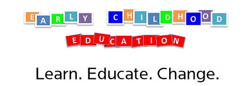 Child Care Early Childhood Training Courses