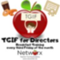 TGIF Directors.jpg