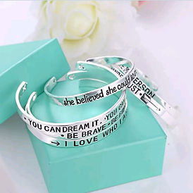 Bracelets10.jpg