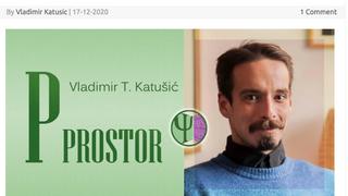 (Croatian)Kratki vodIc kroz psihoterapijske pravce za autostopere