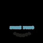 logo_groove_black.png