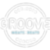 logo_groove_white.png