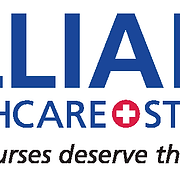 Alliant-Logo .png