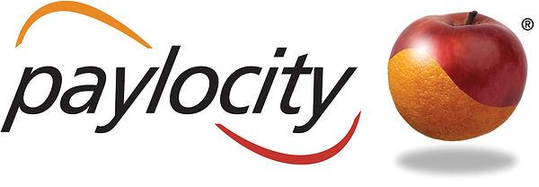 paylocity-logo.png.jpg