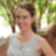 Kristen Mosley Pic.jpg