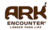The Ark Encounter.jpg