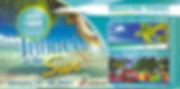 Burchfield Cruise info pg  1.jpg