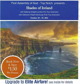 shades of Ireland 6.jpg