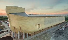 01_Be inspired by this life-size recreation of Noahs Ark.jpg