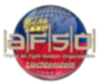 afsoFL_transp.png