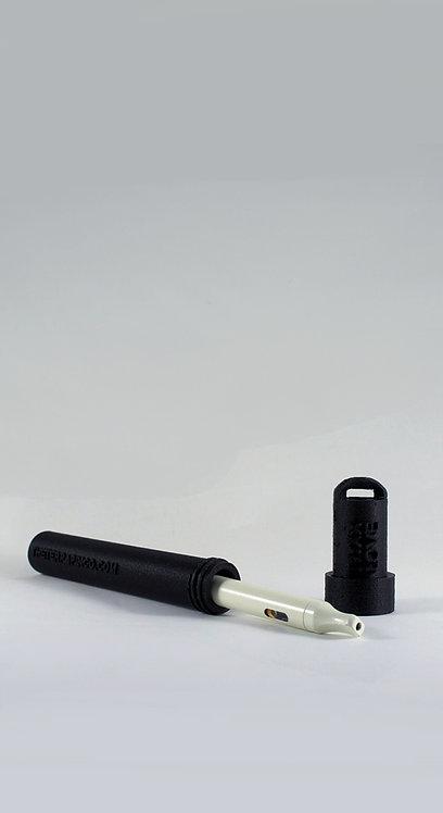 Jedi Black Disposable* Vape Pen Case