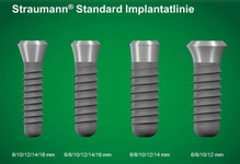 implantatyi-Straumann-Standard.jpg