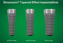 implantatyi-Straumann-Tapered-Effect.jpg