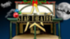 Star Theatre Christmas.jpg