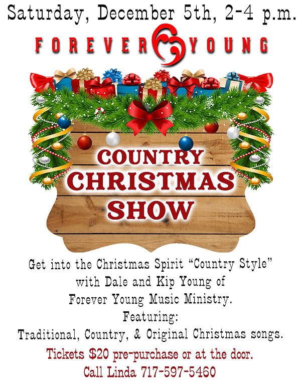 Country Christmas show 2020.jpg