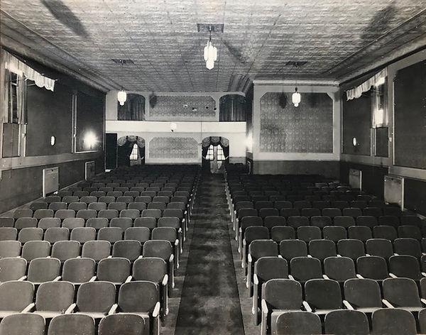 old theatre.jpg