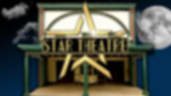 Star Theatre night.jpg