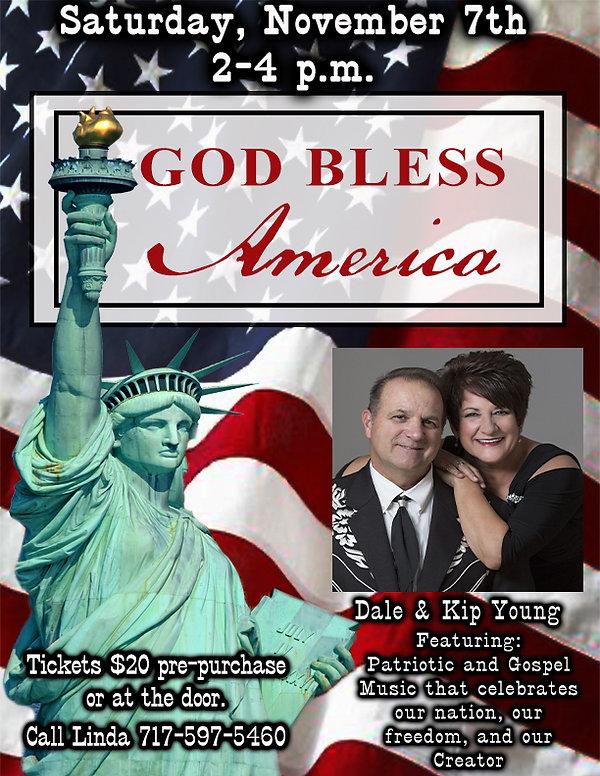 God Bless America 2020.jpg