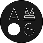 AMOS%2520logo_edited_edited.png