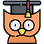 048-owl.png