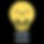 019-lightbulb.png