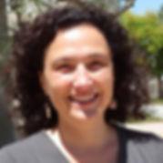 Marzia Scortegagna, profile picture