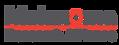 Logo of Melanoma Research Alliance