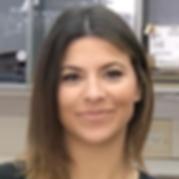 Stefania Tocci, profile picture