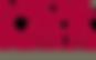 Logo of National Cancer Institte