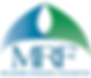 Logo of MRF - Melanoma Research Foundation