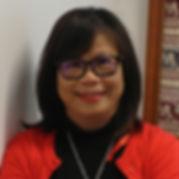 Regina Kappono, profile picture
