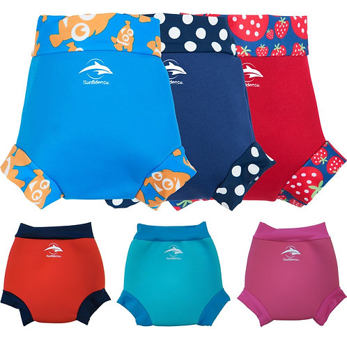 Eflex Swim Nappy Cover