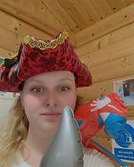 Pirate Jen.jpg