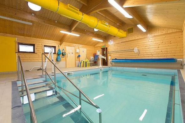 Hydro-Pool-3.jpg