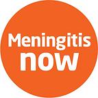 Meningitis.png